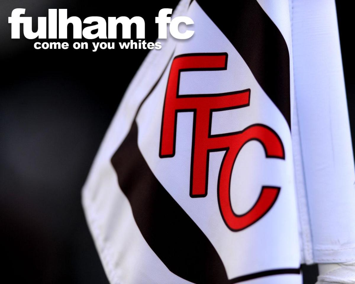 What do Fulham need to do in the Summer transfer window?