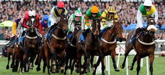 2017 Cheltenham Festival Preview and tips