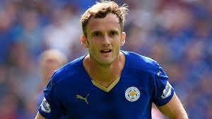 andy king.jpeg