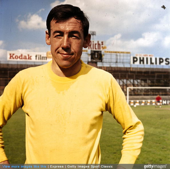 gordon-banks.png