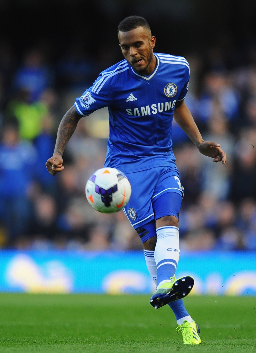 ryan bertrand.jpg