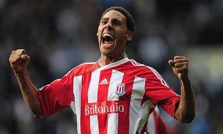Ryan-Shotton-of-Stoke-Cit-007