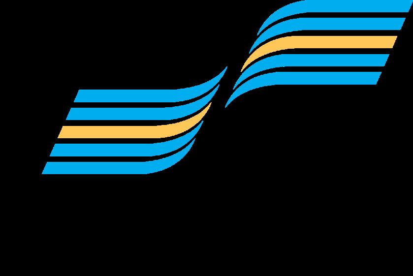 UEFA_Euro_1992_logo.svg.png