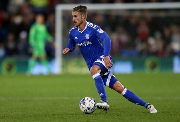 Fulham end pursuit of Joe Bennett and switch attention to two other targets after refusing to pay his wagedemands