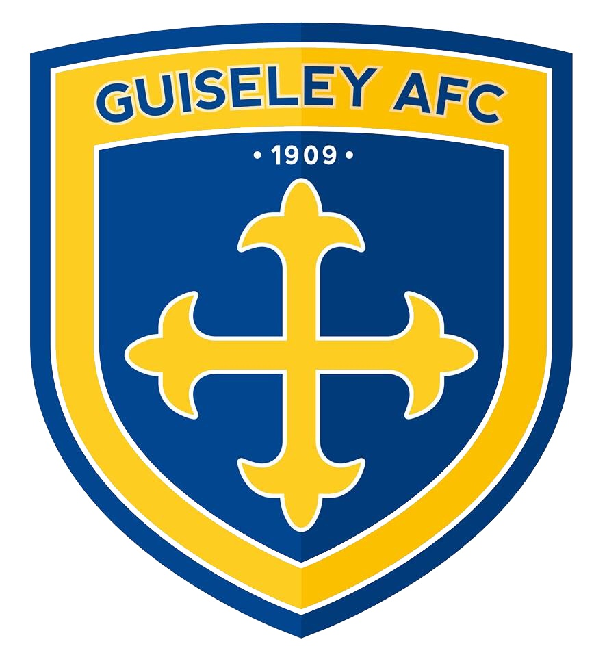 """Exclusive: Frontrunner for Guiseley managerial vacancy says """"I've had no contact as ofyet."""""""